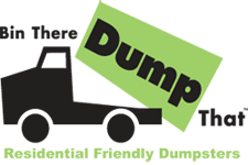Indianapolis Dumpster Rental